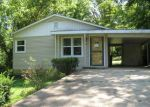 Bank Foreclosure for sale in West Plains 65775 PIERCE ST - Property ID: 4163584632