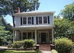 Bank Foreclosure for sale in Spartanburg 29306 HAMPTON DR - Property ID: 4163616604