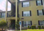 Casa en Remate en Orlando 32812 DIXIE BELLE DR - Identificador: 4163641570