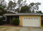 Bank Foreclosure for sale in Vallejo 94590 GRANT ST - Property ID: 4163712517