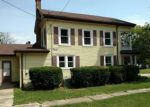 Bank Foreclosure for sale in Pecatonica 61063 HIGH ST - Property ID: 4163811946