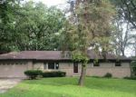 Bank Foreclosure for sale in Rockford 61108 MANDRAKE DR - Property ID: 4163816764