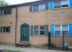 Bank Foreclosure for sale in Chicago 60647 N HUMBOLDT BLVD - Property ID: 4163822450