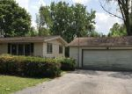 Bank Foreclosure for sale in New Lenox 60451 W MAPLE RD - Property ID: 4163823772