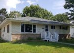 Bank Foreclosure for sale in Grand Rapids 55744 NE 7TH ST - Property ID: 4163906991
