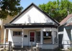 Bank Foreclosure for sale in Great Falls 59405 2ND AVE S - Property ID: 4163932830