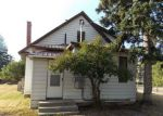 Bank Foreclosure for sale in Lewistown 59457 W BROADWAY ST - Property ID: 4163933699