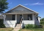 Bank Foreclosure for sale in North Platte 69101 W 2ND ST - Property ID: 4163949462