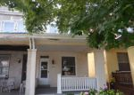 Bank Foreclosure for sale in Harrisburg 17111 S 26TH ST - Property ID: 4164023930