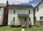 Bank Foreclosure for sale in Chambersburg 17201 GARBER ST - Property ID: 4164029614