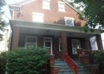 Bank Foreclosure for sale in Johnstown 15902 CYPRESS AVE - Property ID: 4164034879