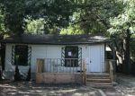Bank Foreclosure for sale in San Antonio 78210 HIAWATHA - Property ID: 4164074731