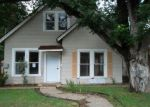 Bank Foreclosure for sale in San Antonio 78214 E SOUTHCROSS BLVD - Property ID: 4164080414