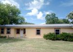 Bank Foreclosure for sale in Port Lavaca 77979 TURPEN DR - Property ID: 4164081732