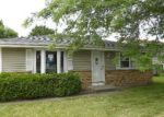 Bank Foreclosure for sale in Hartford 53027 LOIS CT - Property ID: 4164101888