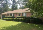 Bank Foreclosure for sale in Millen 30442 HIGHWAY 17 S - Property ID: 4189073846