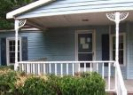 Bank Foreclosure for sale in Charleston 29406 WHEATON ST - Property ID: 4189157493