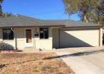 Bank Foreclosure for sale in Sparks 89431 GREENBRAE DR - Property ID: 4189171505