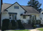 Casa en Remate en Linden 07036 MCCANDLESS ST - Identificador: 4189196467