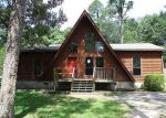 Bank Foreclosure for sale in North Augusta 29841 BORDER DR - Property ID: 4189242459