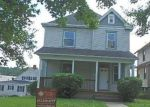 Bank Foreclosure for sale in Washington 15301 ALLISON AVE - Property ID: 4189296326