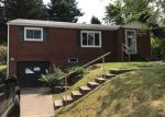 Bank Foreclosure for sale in Clarion 16214 FAIRVIEW AVE - Property ID: 4189328302