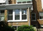 Bank Foreclosure for sale in Philadelphia 19151 ATWOOD RD - Property ID: 4189398376