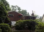 Bank Foreclosure for sale in Pittsburgh 15221 BRYN MAWR RD - Property ID: 4189425981