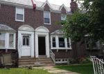 Bank Foreclosure for sale in Philadelphia 19149 LYNFORD ST - Property ID: 4189434736