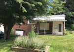 Bank Foreclosure for sale in Pittsburgh 15214 MERWOOD DR - Property ID: 4189462768