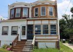 Bank Foreclosure for sale in Holmes 19043 CEDAR AVE - Property ID: 4189465387