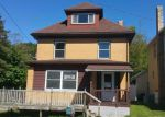 Bank Foreclosure for sale in Hooversville 15936 CHARLES ST - Property ID: 4189528902