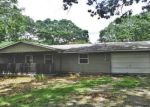 Bank Foreclosure for sale in Tahlequah 74464 HICKS ST - Property ID: 4189643645