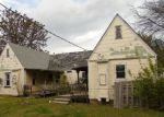 Bank Foreclosure for sale in Anadarko 73005 W KENTUCKY AVE - Property ID: 4189662924