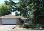 Bank Foreclosure for sale in Central Point 97502 HEMLOCK AVE - Property ID: 4189694448