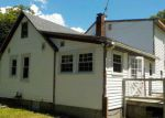 Bank Foreclosure for sale in Greenville 12083 STATE ROUTE 81 - Property ID: 4189864380