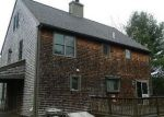 Bank Foreclosure for sale in Carver 02330 CAPTAIN PERKINS DR - Property ID: 4189868319