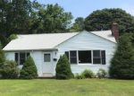 Bank Foreclosure for sale in East Falmouth 02536 OLD MEETING HOUSE RD - Property ID: 4189874907