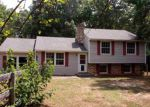 Bank Foreclosure for sale in Louisa 23093 DEER TAIL LN - Property ID: 4189881460