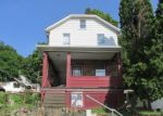 Bank Foreclosure for sale in Johnstown 15902 CYPRESS AVE - Property ID: 4189892860