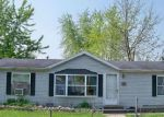 Bank Foreclosure for sale in Frankfort 46041 W JEFFERSON ST - Property ID: 4190004988