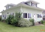 Bank Foreclosure for sale in Argyle 53504 MONROE ST - Property ID: 4190257240