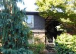Bank Foreclosure for sale in Seattle 98188 S 176TH ST - Property ID: 4190275197
