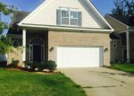 Bank Foreclosure for sale in Virginia Beach 23453 FIVE GAIT TRL - Property ID: 4190285272