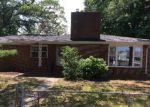 Bank Foreclosure for sale in Newport News 23607 MADISON AVE - Property ID: 4190315943