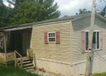 Bank Foreclosure for sale in Rose Hill 24281 STICKLEY HOLLOW DR - Property ID: 4190325574