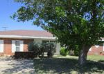 Bank Foreclosure for sale in Midland 79705 E PECAN AVE - Property ID: 4190358863