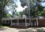 Bank Foreclosure for sale in Tyler 75701 OLD JACKSONVILLE RD - Property ID: 4190375500