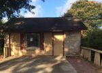 Bank Foreclosure for sale in San Antonio 78247 CRESTED BUTTE ST - Property ID: 4190388190
