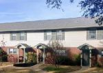 Bank Foreclosure for sale in Whitney 76692 PARADISE CV - Property ID: 4190397845